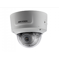 HIKVISION DS-2CD2785FWD-IZS