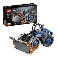 Конструктор Lego Technic Бульдозер 42071