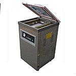 Вакуумный упаковщик DZM-400, фото 2
