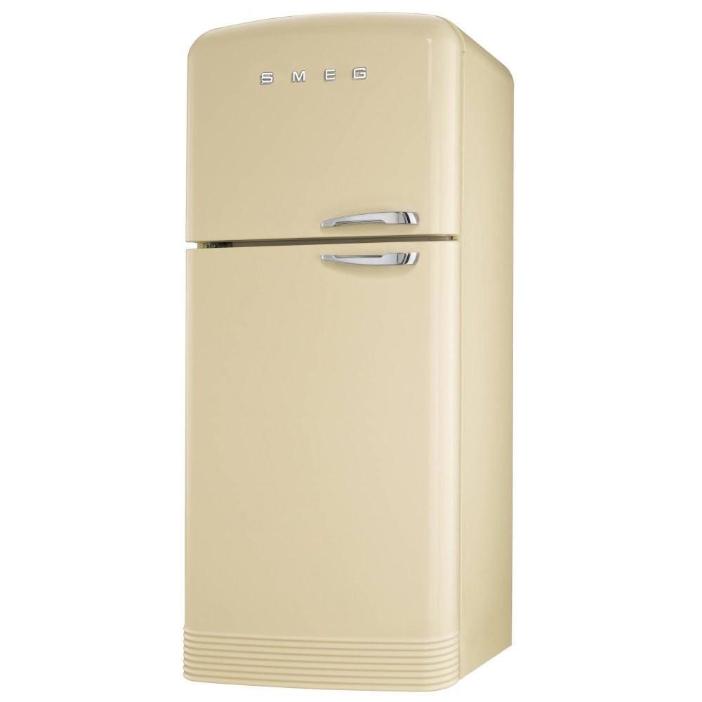 Холодильник Smeg FAB50PO