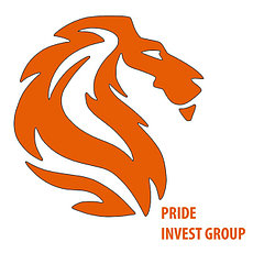 «Pride Invest Group» – признанный лидер среди казахстанских строительных компании