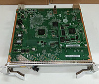 Плата Huawei SSN1SL1A(L-1.1,LC), Optical Interface Board