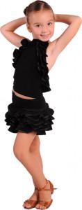 Женская блуза БЛ-264