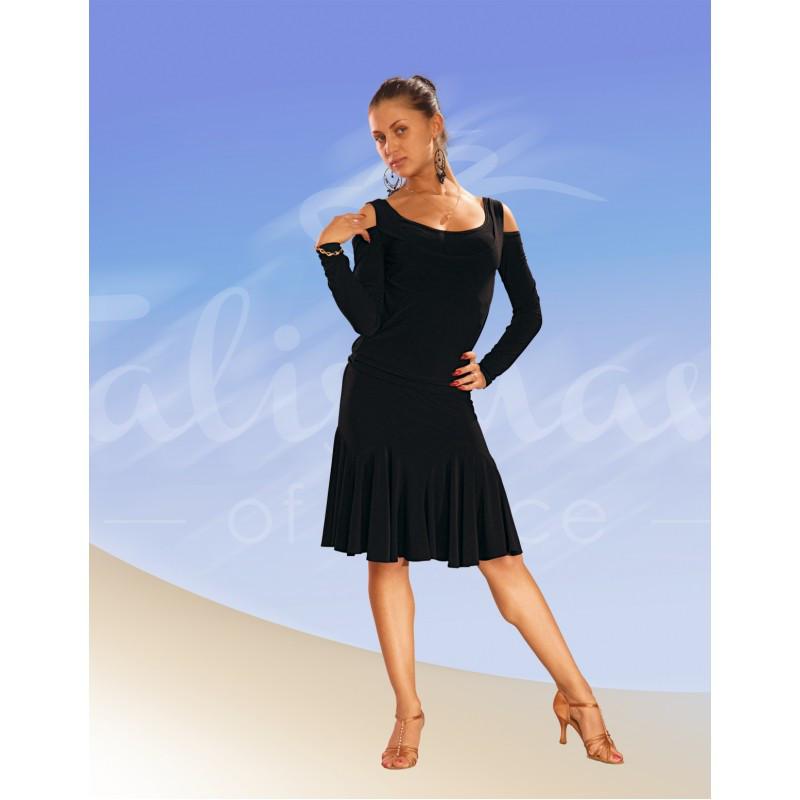 Женская юбка ЮЛ-66