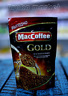 MacCoffee Gold 75г