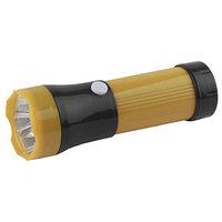 Ударопрочный фонарь на батарейках Trofi TB4L