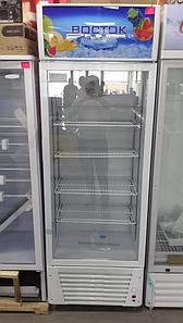Морозильник витринный Восток SD/SC 328