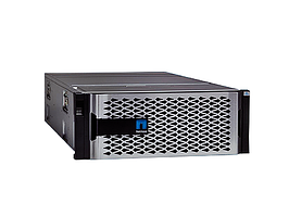 СХД NETAPP ALL-FLASH AFF A700