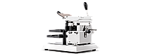 KAP-100 - заполнение + ориентация капсул (полуавтоматическая машина), фото 1