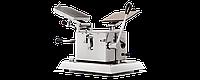 KAP-300 полуавтоматическая машина для наполнения капсул, фото 1