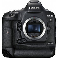Canon EOS 1DX Mark II Body гарантия 2 года!!!