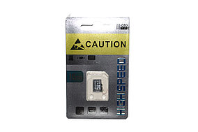 Флеш Карта CAUTION SD 16GB