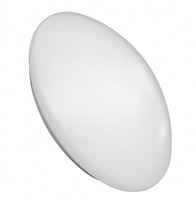 LED ДПО CL CELIO 26W 6500K d350 IP20