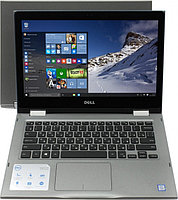 Ноутбук Dell Inspiron 13 5000 Series (Intel) - 5378