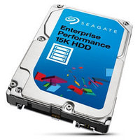 Жесткий диск Seagate Enterprise Performance 600Gb ST600MP0006 SAS