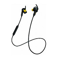 Bluetooth гарнитура, Jabra, Sport Pulse Wireless, Bluetooth V4.0, Музыка: да, A2DP: да, AVRCP: да,