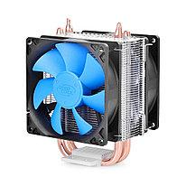Кулер для CPU Deepcool ICE BLADE 200M DP-MC8H2-IB200M