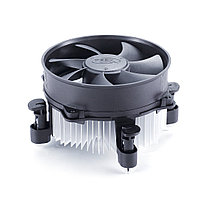 Кулер для CPU Deepcool ALTA 9 DP-ICAP-AT9 /LGA775
