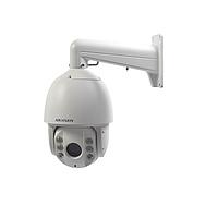 Hikvision DS-2DE7225IW-AE
