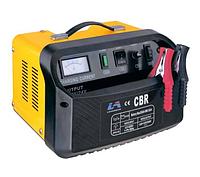 Зарядное устройство Laston CBR-15