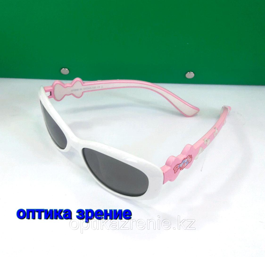 Детские солнцезащитные очки  Prosun kids 2018