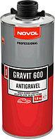 Средство защиты кузова GRAVIT 600