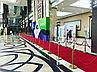 Аренда стоек для ковровой дорожки в Алматы, фото 2