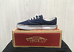 Кеды Vans Authentic (Blue) , фото 3