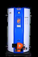 Напольные газовые котлы JEIL STS 2000, фото 1