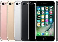 IPhone 7 32Gb Black/Jet Black/Silver/Gold/Rose Gold