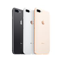 IPhone8 Plus Space Grey/Silver/Gold/(PRODUCT) RED Special Edition