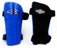 Щитки для футбола Umbro Guard  Slip 03