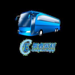 Система питания для автобусов Changchun