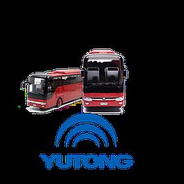 Запчасти для двигателей Yutong