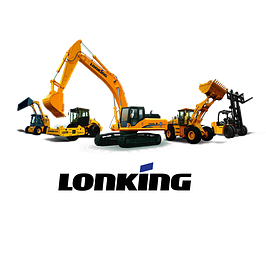 Запчасти для двигателей спецтехники Lonking Longgong LG