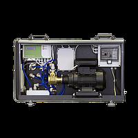 Сист. об. осмоса WiseWater Ocean Box 0,065 м3/ч WWRO-1500-C