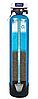 Система обезжелезивания воздушная подушка Ecodisk WWFA-1054 DTP