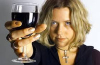 Когда мама пьет... индивидуальная анонимная психологическая помощь в  Алматы, Казахстан