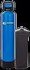 Фильтр умягчитель WWSA-1035 DMS