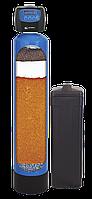 Система умягчения/обезжелезивания WWXA-1252 DMS