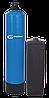 Система умягчения/обезжелезивания WWXM-1044 BV
