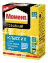 MOMENT Классик, 200 г