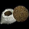 Наполнитель кварц 1,6-4,0 мм, мытый