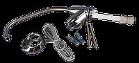 Кран для системы ML400s