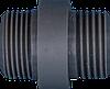 Переходник PE-01/RP-91