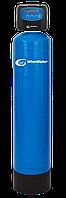 Система обезжелезивания и осветления WWFA-1054 BMS