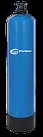 Система обезжелезивания и осветления WWFM-1054 BV