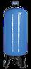 Система обезжелезивания и осветления (H) WWFA-2162 BTH