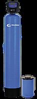 Система обезжелезивания реагентная WWRA-0844 DMS