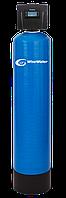 Система осветления WiseWater (Canature) WWFA-1354 BM E